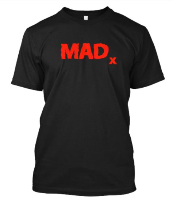 madx-tee